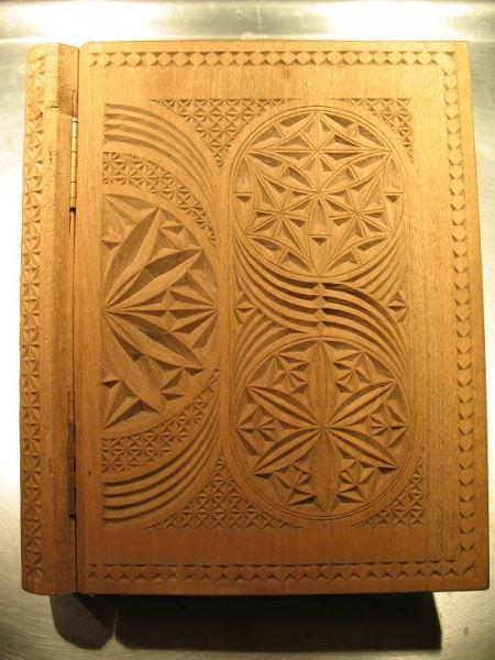 2010 mars sculpture sur bois. Black Bedroom Furniture Sets. Home Design Ideas