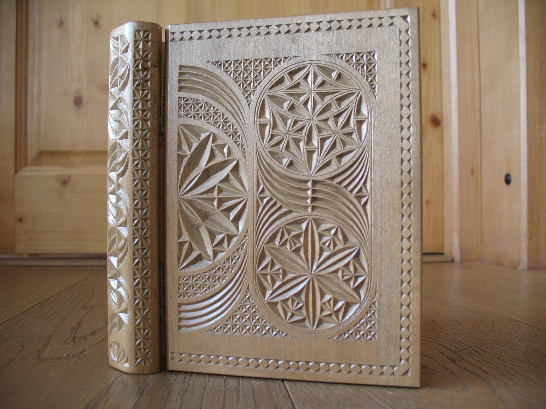 2010 mars sculpture sur bois - Modele sculpture sur bois gratuit ...