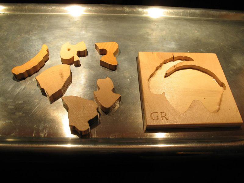 puzzlebouquetin4.jpg