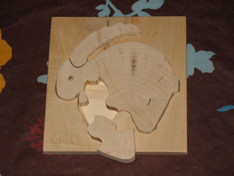 puzzlebouquetinbrut.jpg