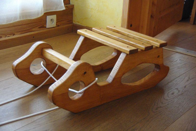 R alisations sculpture sur bois - Outils pour sculpter le bois ...